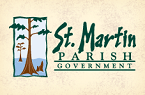 St. Martin Parish Government